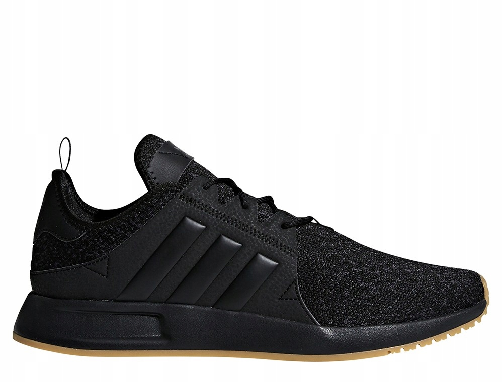 buty adidas meskie wyprzedaż 47 1 3