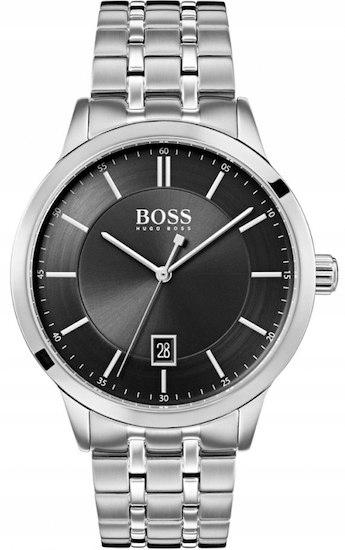 MĘSKI HUGO BOSS Mod. OFFICER 1513614