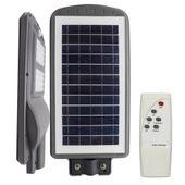 Głownia 20W Lampa Latarnia Uliczna Solarna LED