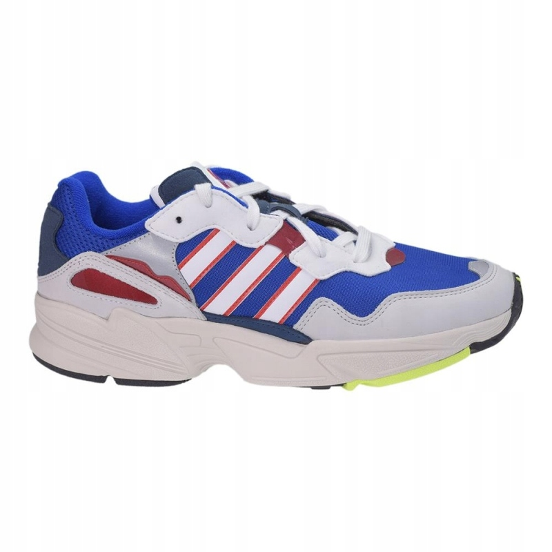 BUTY UNISEX ADIDAS YOUNG-96 DB3564 - 42