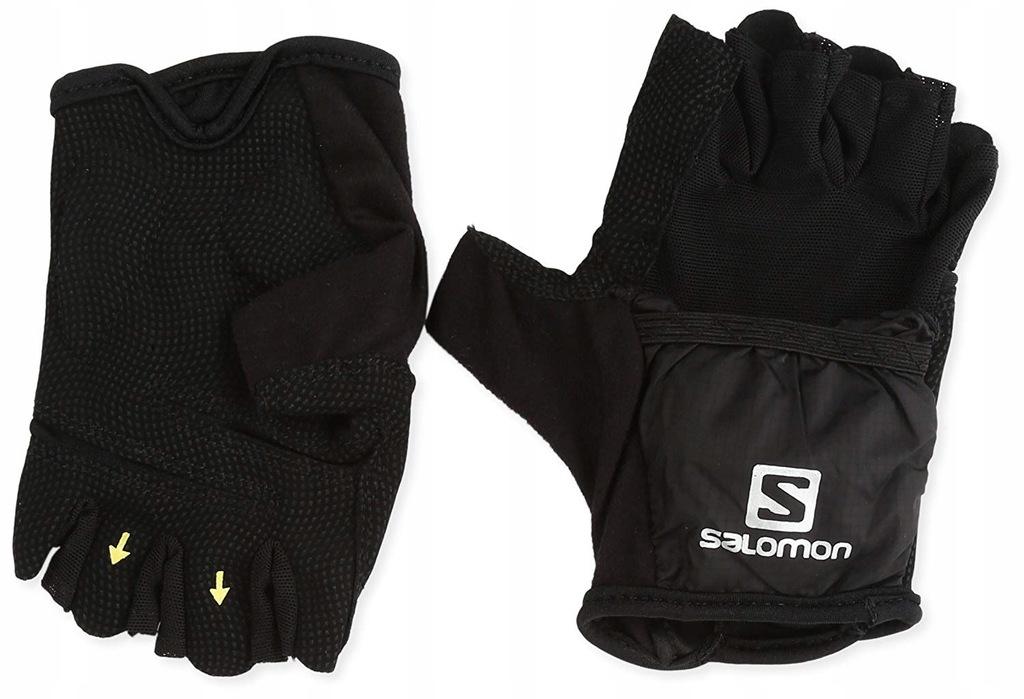 B3588 Salomon Handschuhe XT Wings Gloves Wp xs