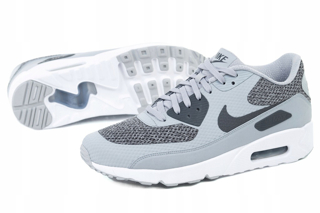 nike air max 90 ultra ess 875695