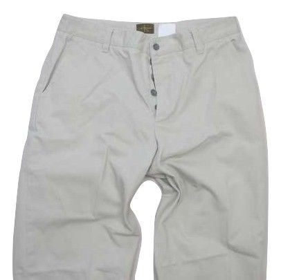 U Modne Wygodne Spodnie Calvin Klein 33/34 z USA!