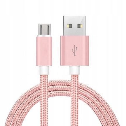 Kabel Typ C ładowarka Telefonu Huawei P30 Lite 8537107981 Oficjalne Archiwum Allegro