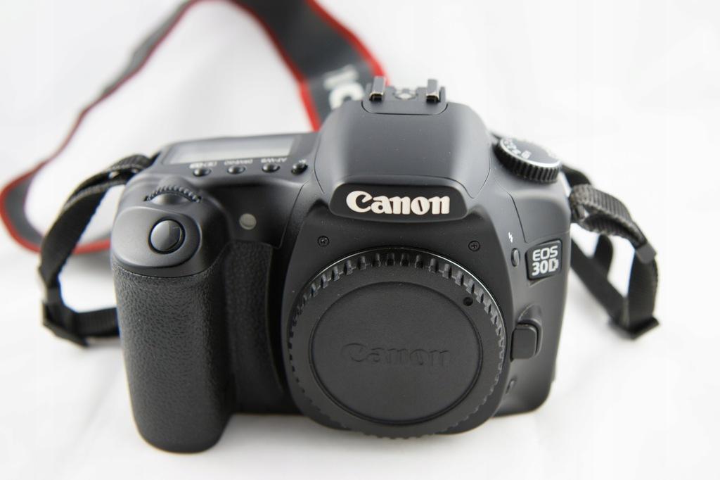 Canon 30d 3 Karty Pamieci Lacznie 18gb 8631242270 Oficjalne Archiwum Allegro