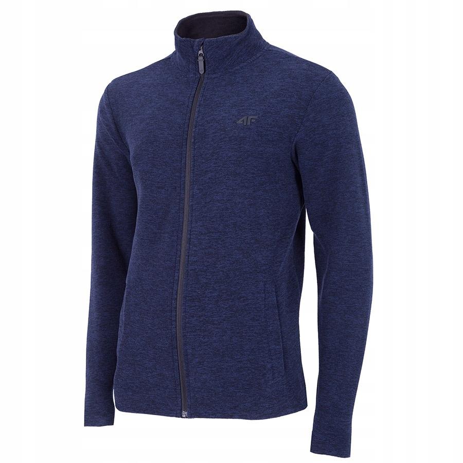 POLAROWA 4F (XL) Bluza Męskie