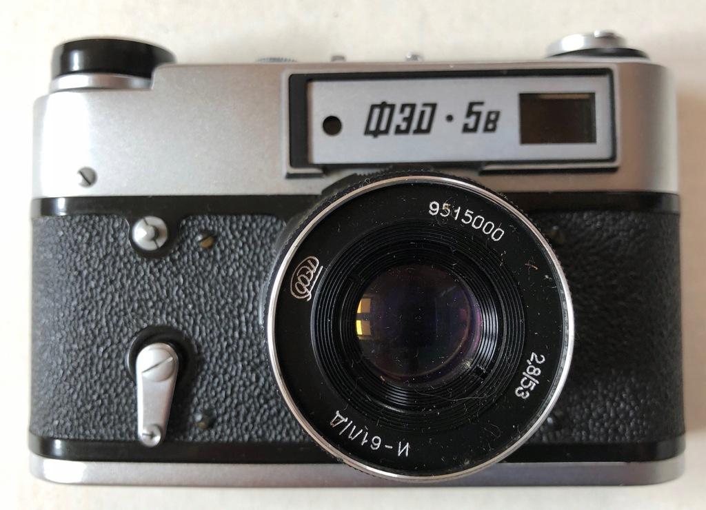 FED 5B 53/2.8 I-61L/D