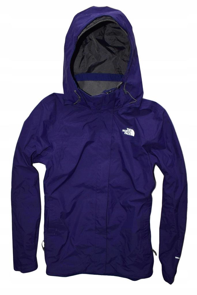 The North Face L klasyczna kurtka jesień zima
