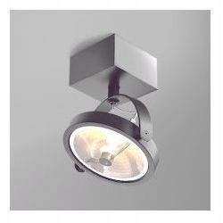 Lampa AQForm CERES reflektor 14411-0000-T8-PH-01