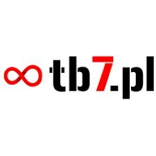 TB7 120 dni Fileshark, Lunaticfiles,Rapidu inne