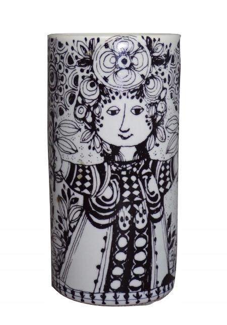 Stary wazon Rosenthal - porcelana !