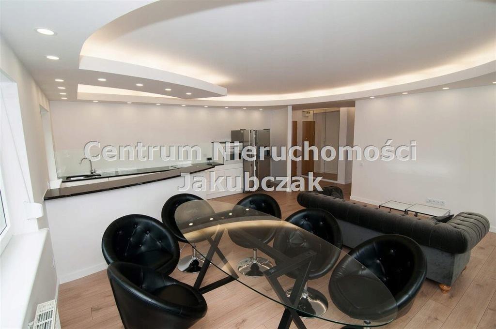 Mieszkanie, Leszno, 68 m²