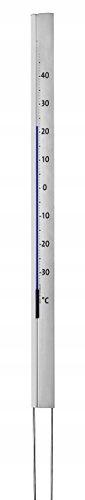 Termometr ogrodowy TFA Dostmann 12.2005