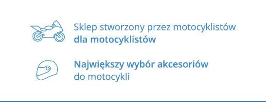 KASK MOTOCYKLOWY BELL CUSTOM 500 SE XL 7256510295