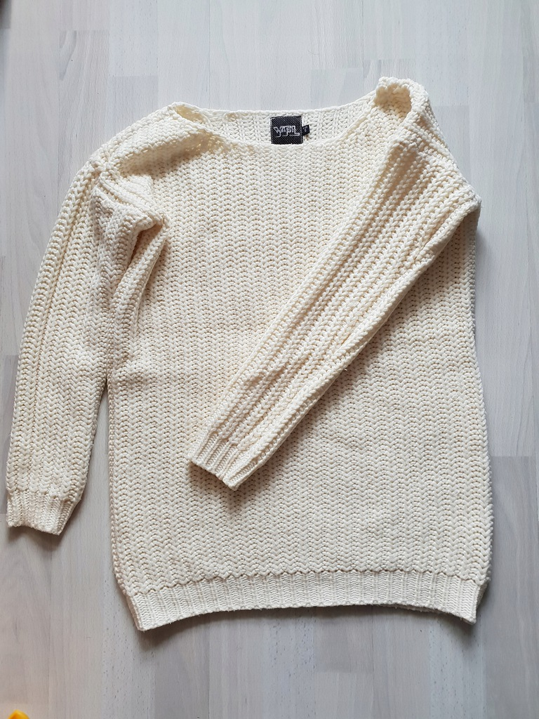 Reserved Sweter 36 S