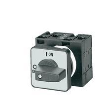 Przełącznik Eaton T0-3-8401/E Łącznik krzywkowy20A