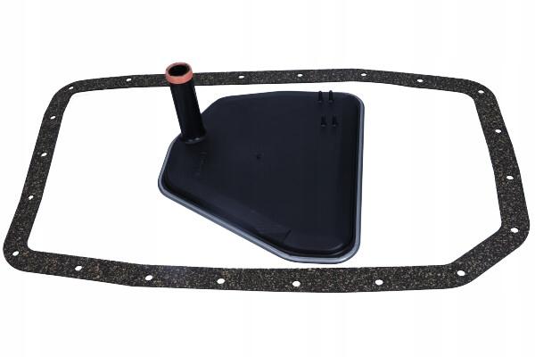 Filtr automatycznej skrzyni biegów MAXGEAR 26-144