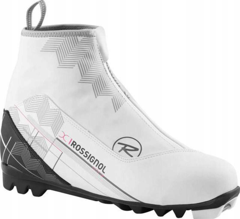 Buty biegowe X 1 Ultra FW RIEW420 Rossignol