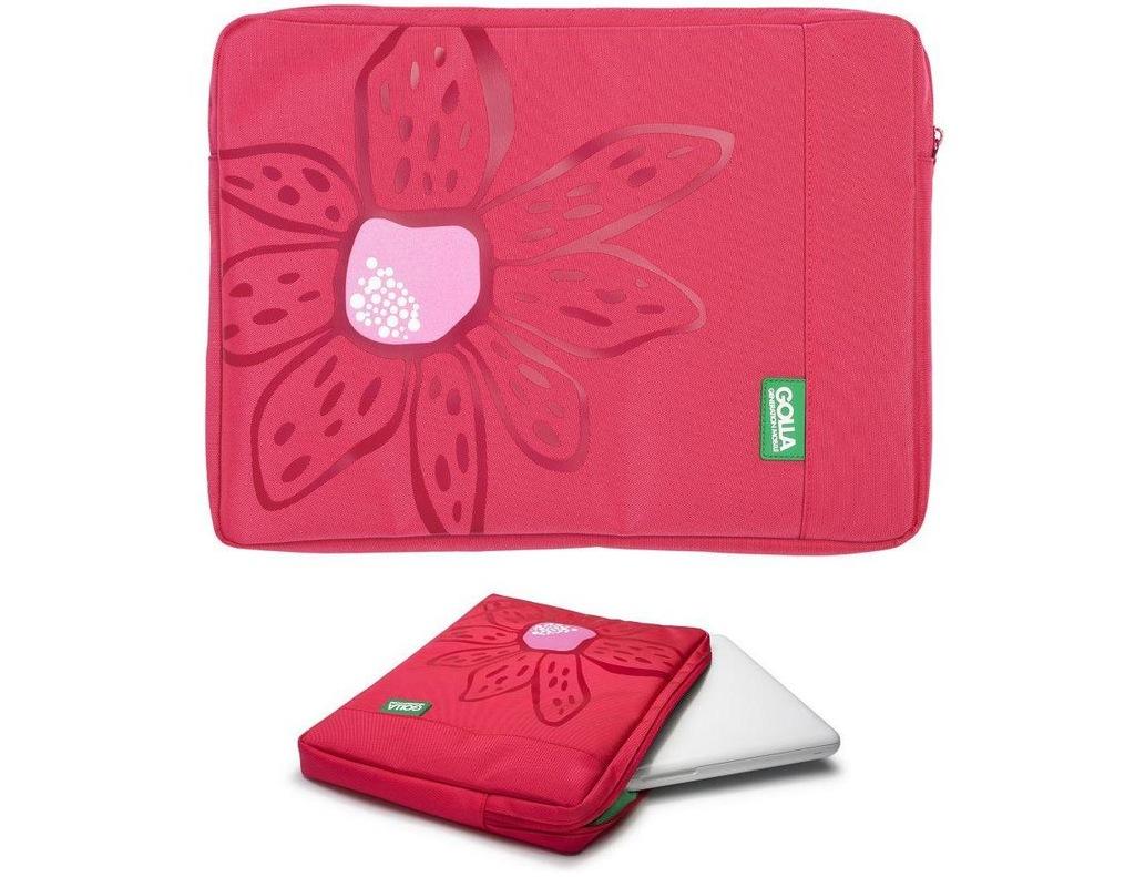 WYPRZEDAŻ Etui torba transport tablet notebook 13