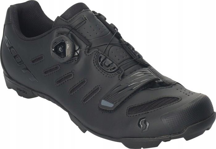 Nowe buty SPD SCOTT MTB TEAM BOA rozm 45