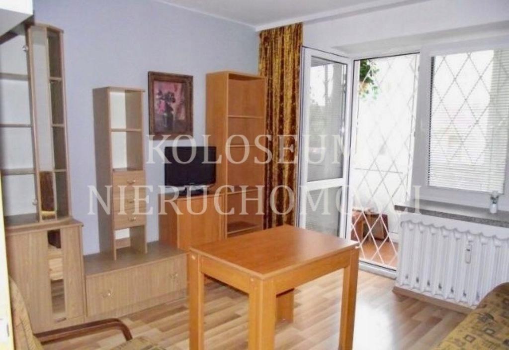 Mieszkanie Pruszków, pruszkowski, 37,00 m²