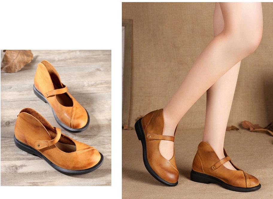 Whensinger 2017 buty damskie sandały i klapki japonki