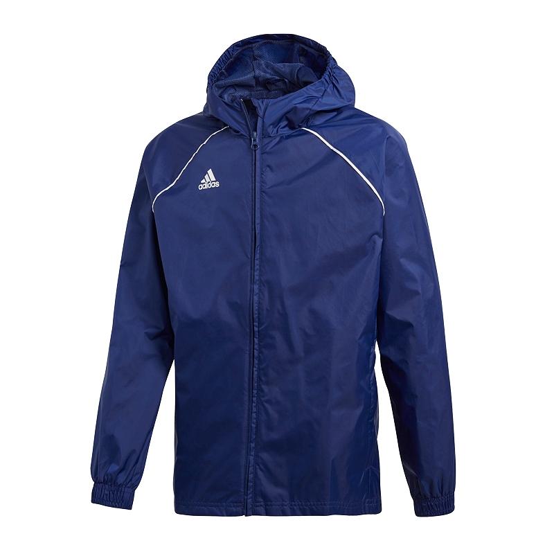 Kurtka treningowa Adidas 164 cm