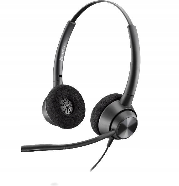 Słuchawki EncorePro 320, EP320 USB-A