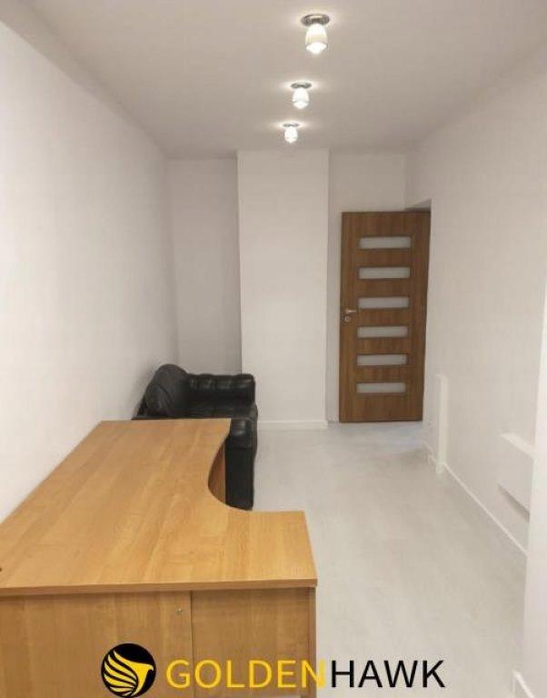 Biuro, Szczecin, Pogodno, 55 m²