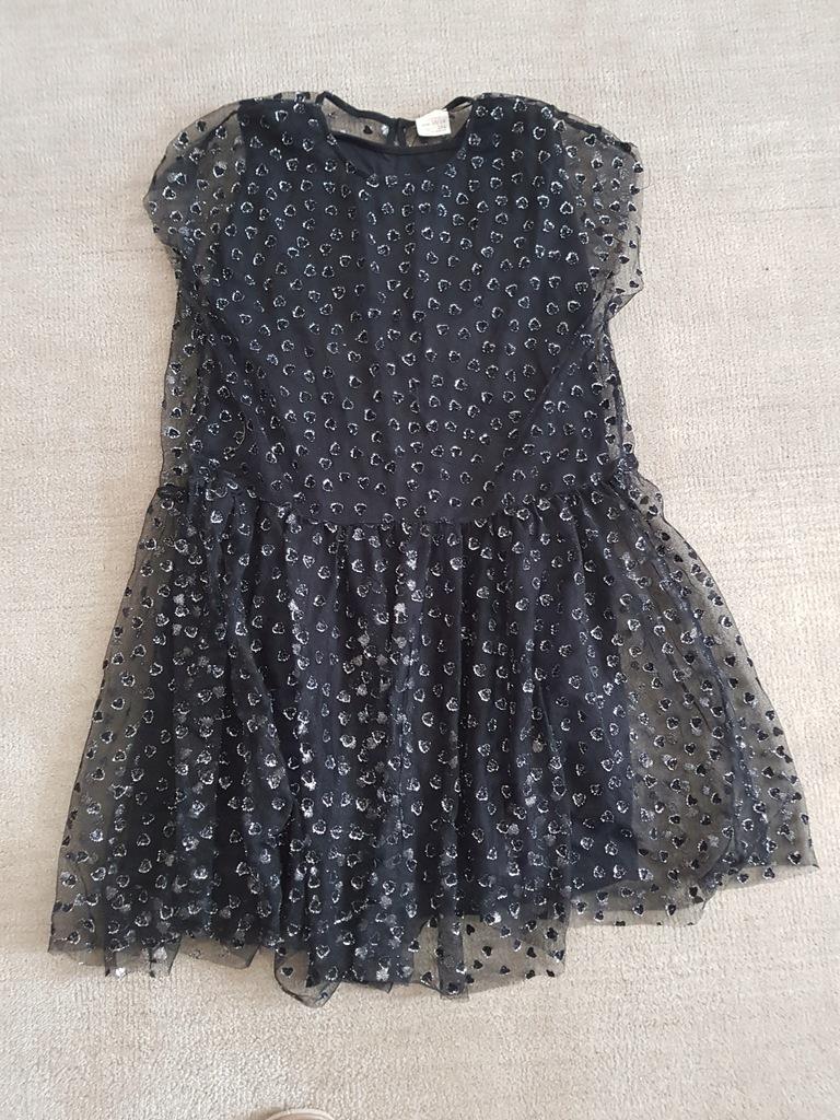 Sukienka Zara 164
