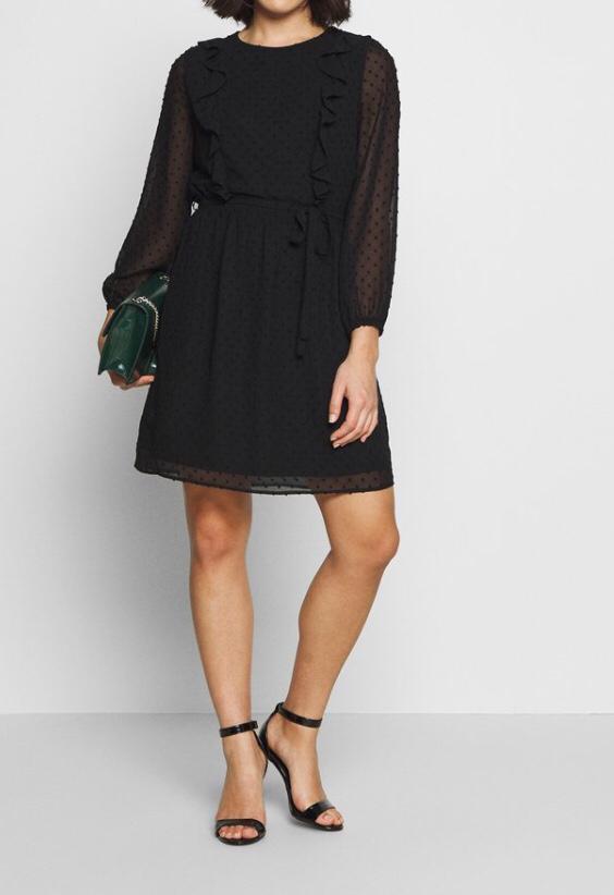 Dorothy Perkins sukienka rozmiar S