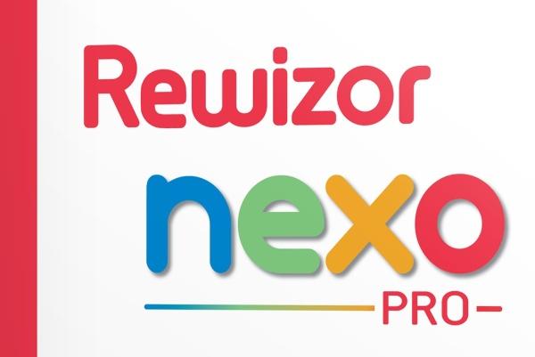 InsERT Rewizor nexo PRO rozszerzenie +1 stanow.