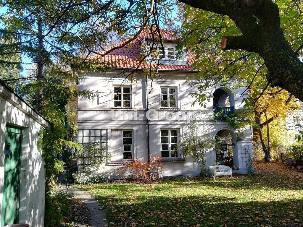 Dom Na Sprzedaz Warszawa Zoliborz 370 00 M 8389255615 Oficjalne Archiwum Allegro