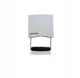 Antena Lancom Systems AirLancer Extender I-60ag