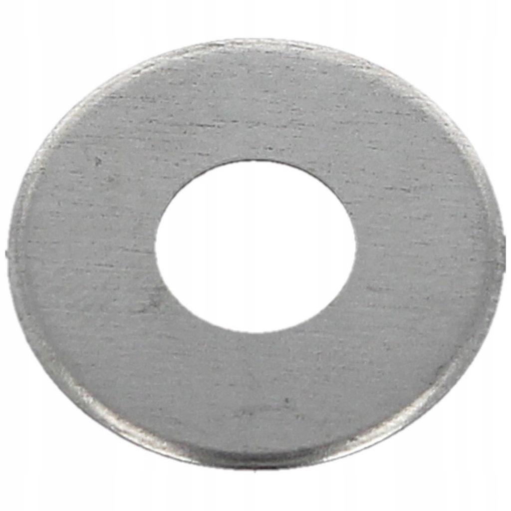 Podkładka metalowa kostki lufy do wiatrówki Hatsan