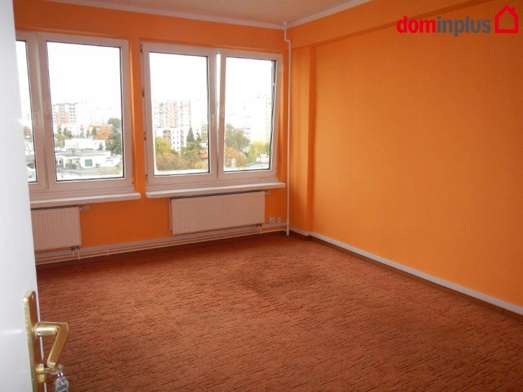 Lokal usługowy, Toruń, 36 m²