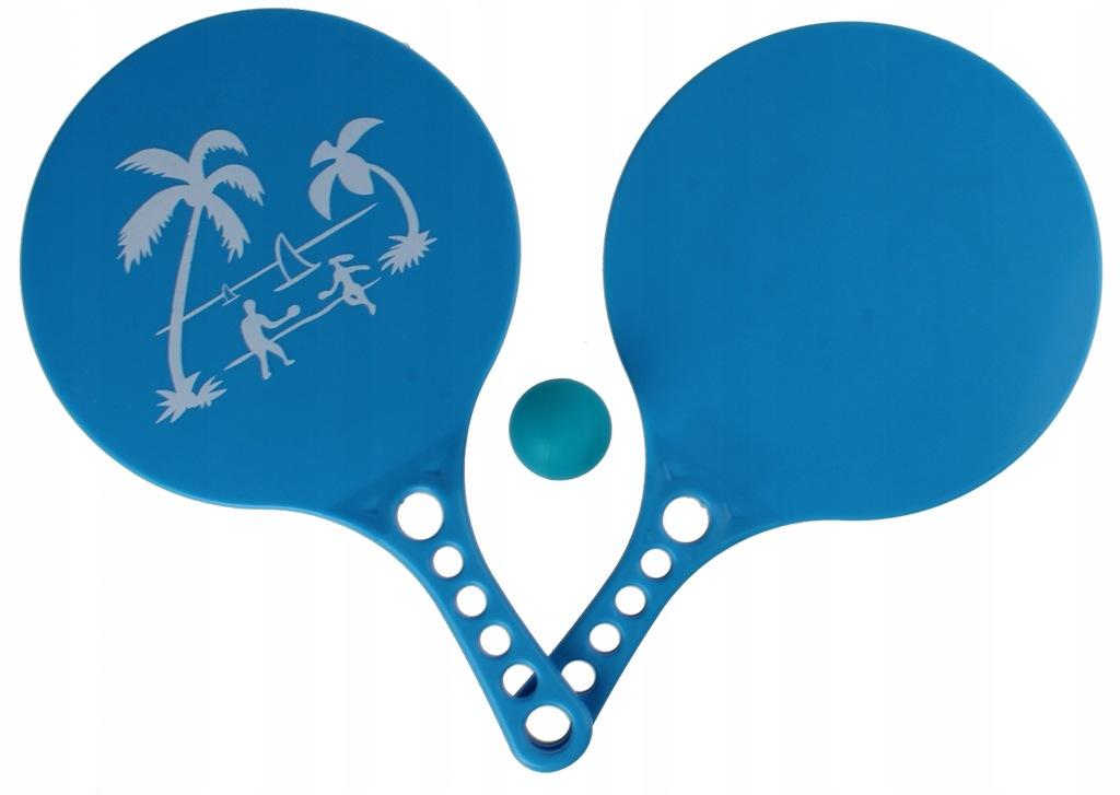 LG Imports Beach Fun3 częściowy zestaw do gry w be
