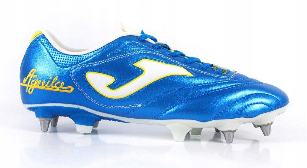 Buty wkręty mixted Joma Aguila Gol 405 39