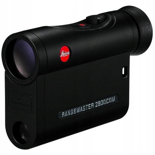 Leica Rangemaster CRF 2800.COM Dalmierz 40506