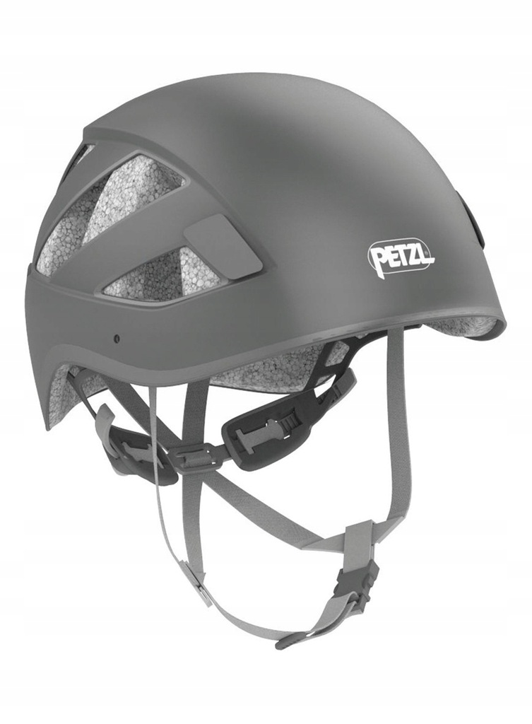 J8025 Petzl Kask Wspinaczkowy Kask Boreo 53/61 M/L