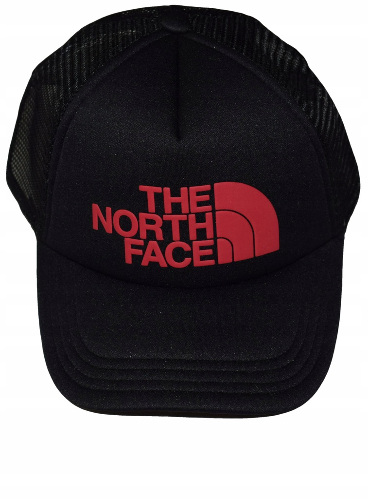 The North Face NOWA czapka tirówka TRUCKER