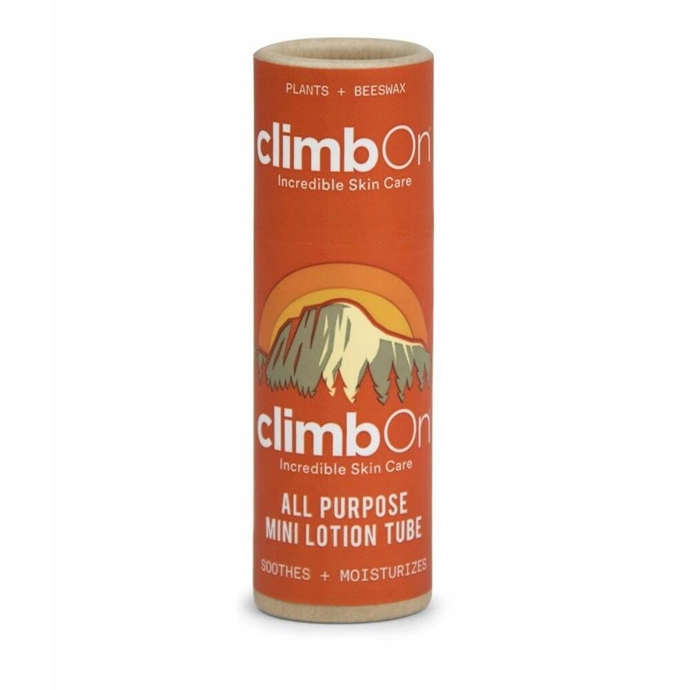 climbOn Mini Tube 0.5oz