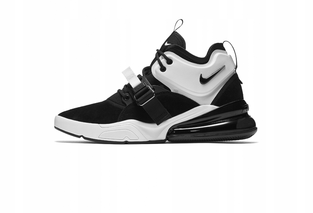 buty nike air force 270 ah6772-002