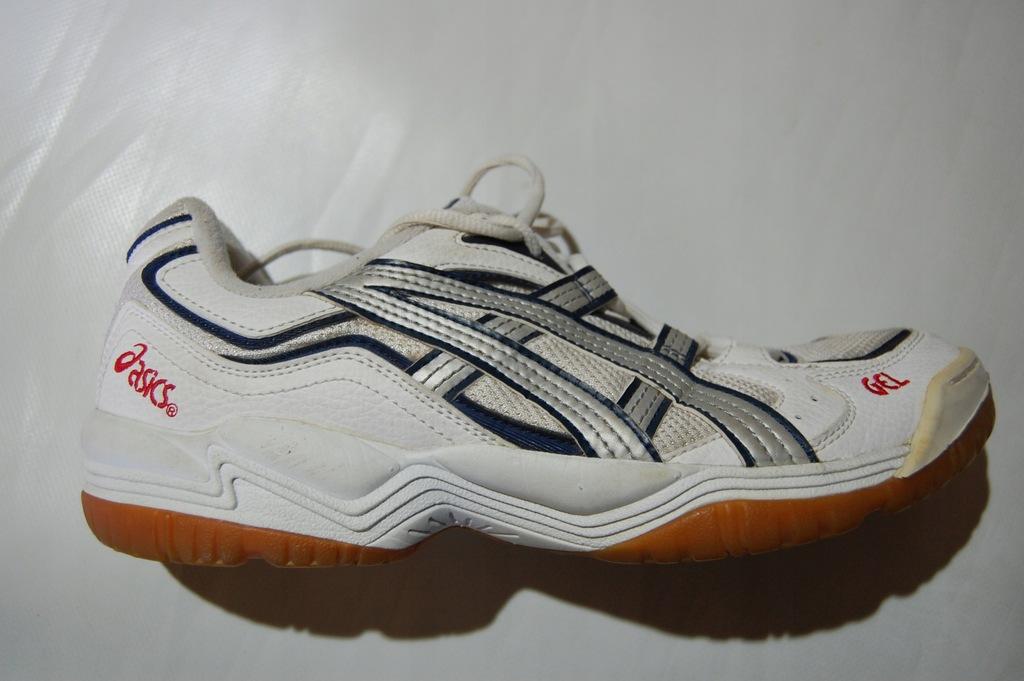 Buty halówki Asics Gel Roz 43,5