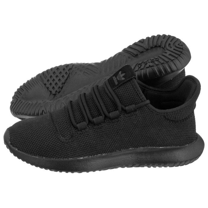 buty adidas tubular shadow damskie