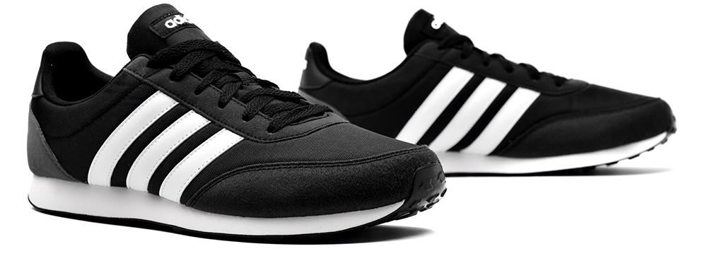adidas buty męskie klasyczne