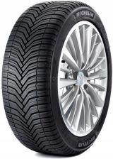 1x Michelin 225/60 r18 101W CrossClimate SUV (9)
