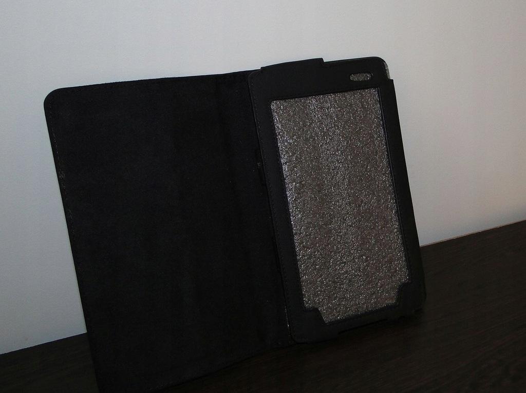 Etui Huawei S7 Futerał na Tablet