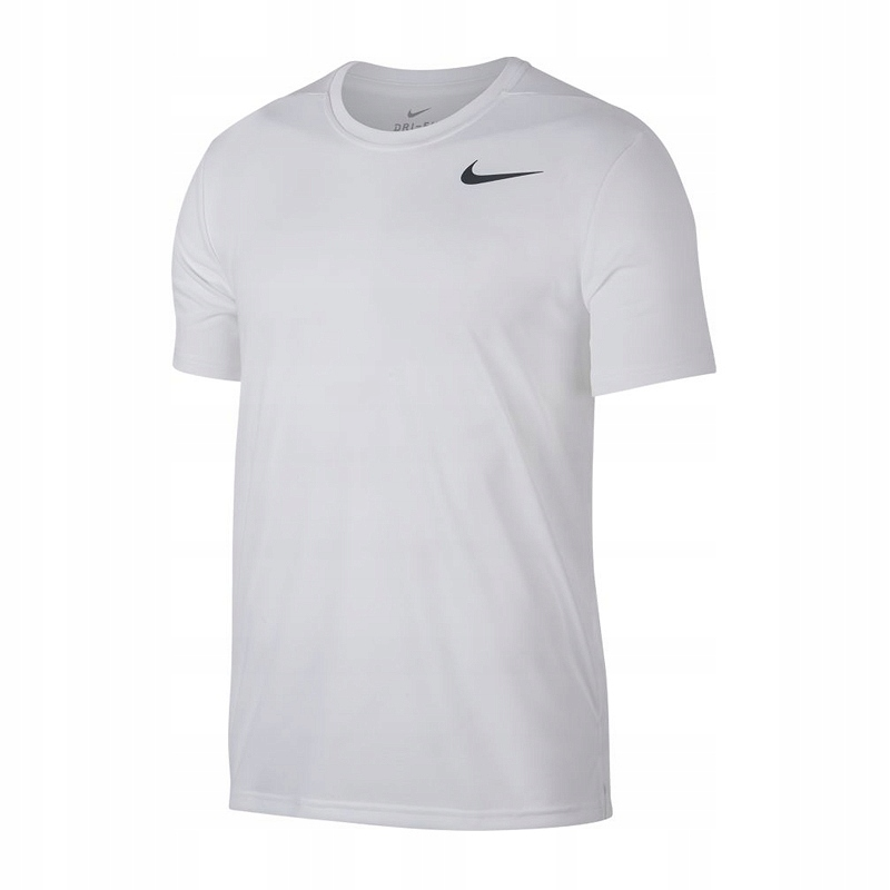 Nike Dry Superset Top T-Shirt 100 L 183 cm