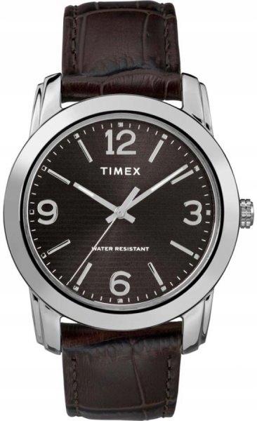 Zegarek męski TIMEX TW2R86700 50m